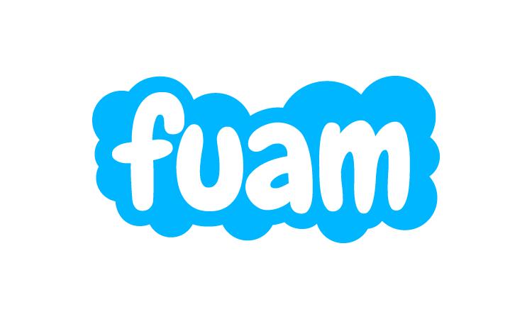 Fuam.com