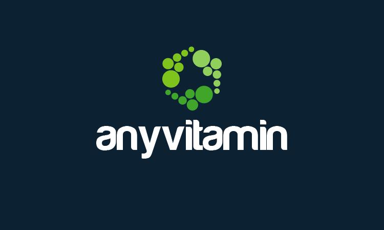 AnyVitamin.com
