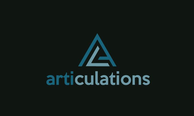 Articulations.com