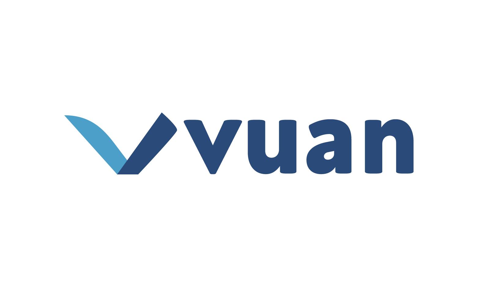 Vuan.com
