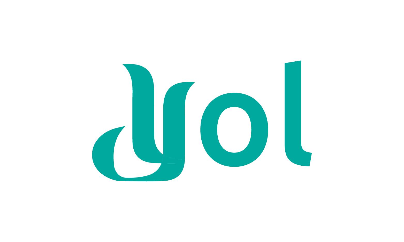 Yol.com