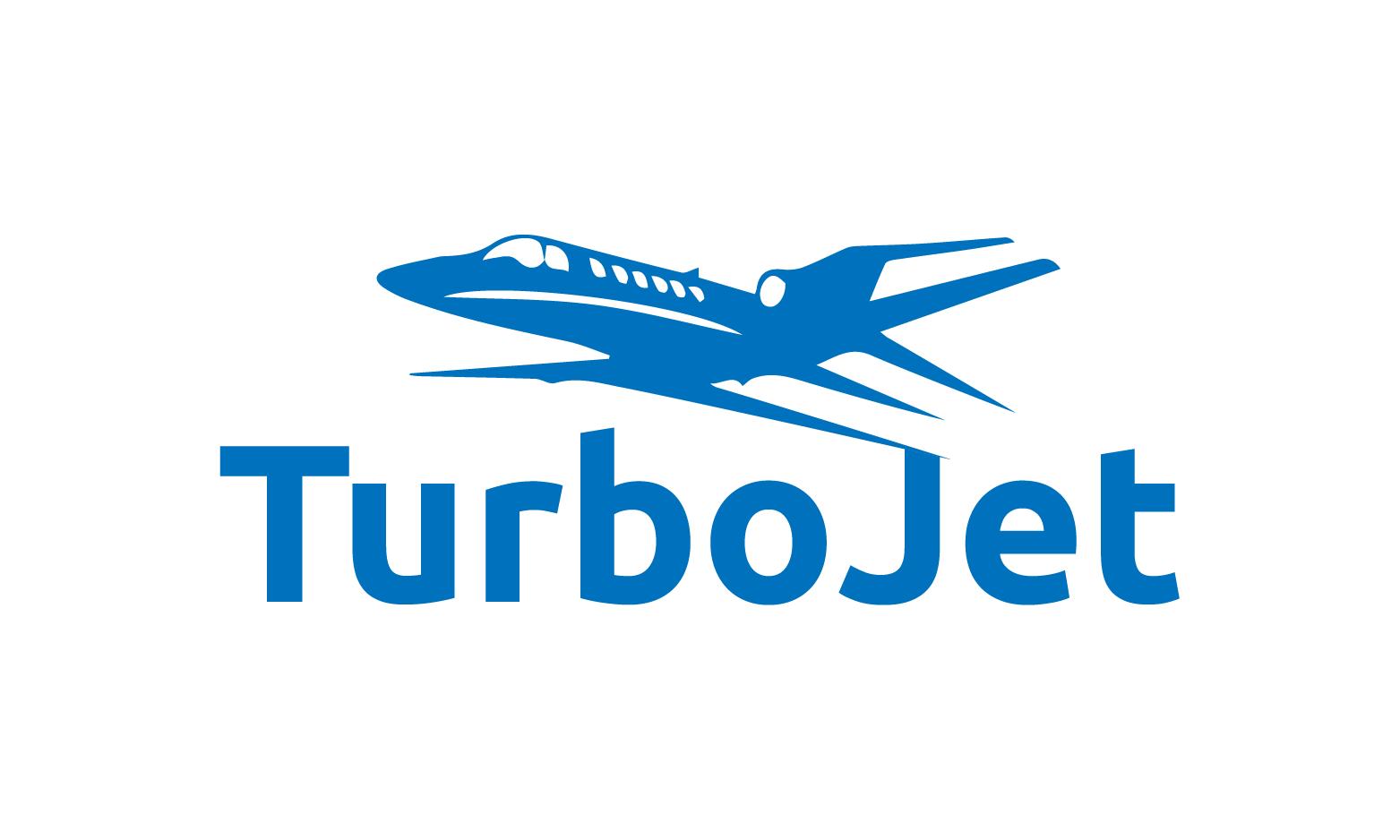 TurboJet.com