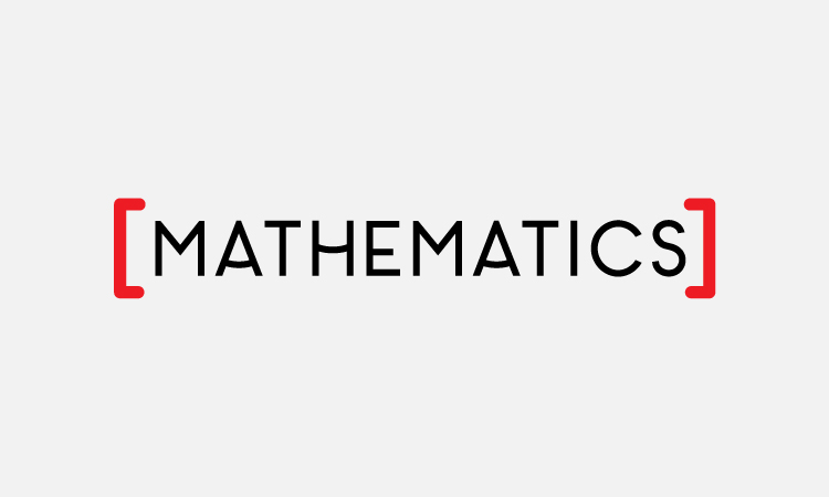 Mathematics.com