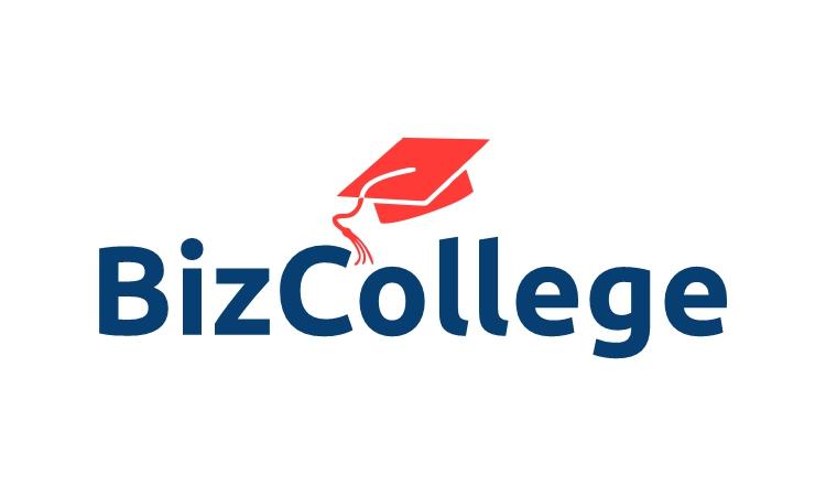 BizCollege.com