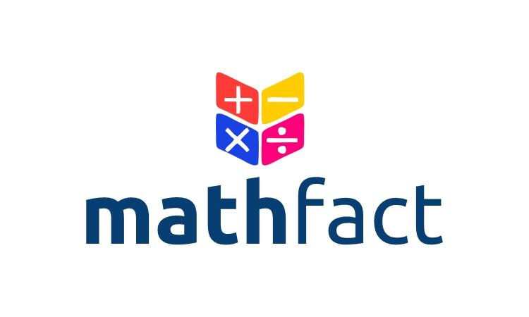 MathFact.com