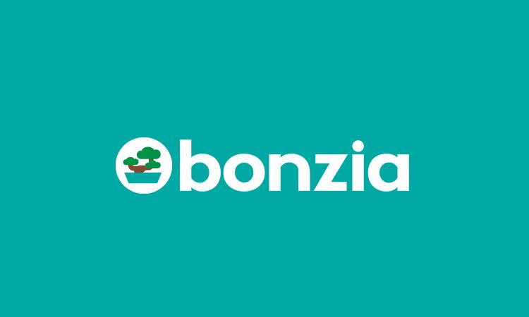 Bonzia.com