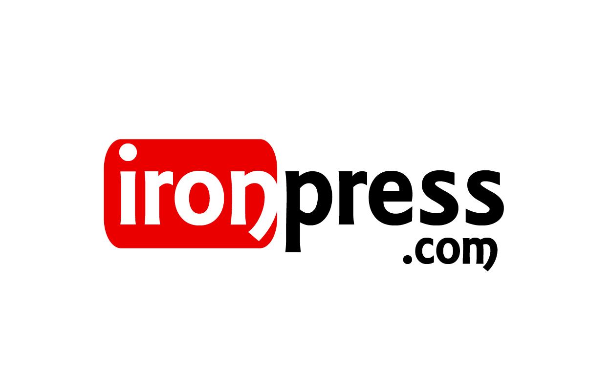 IronPress.com