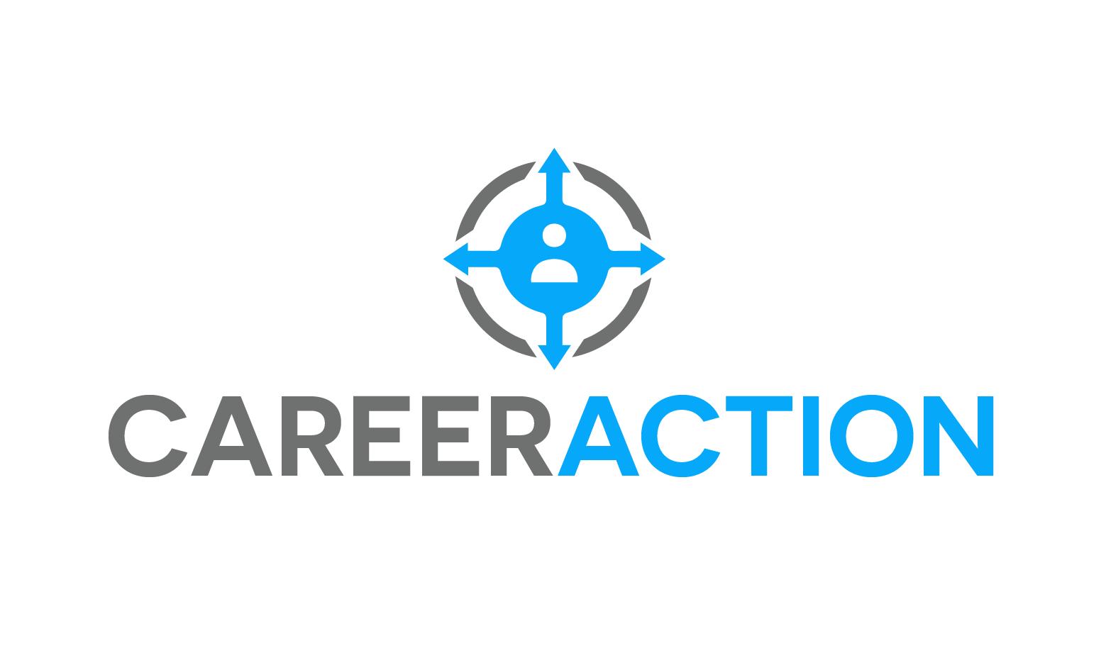 CareerAction.com