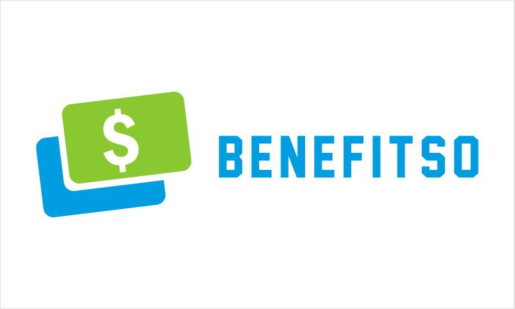 Benefitso.com