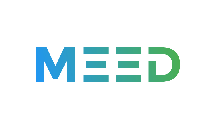 meed.co