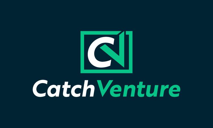 CatchVenture.com