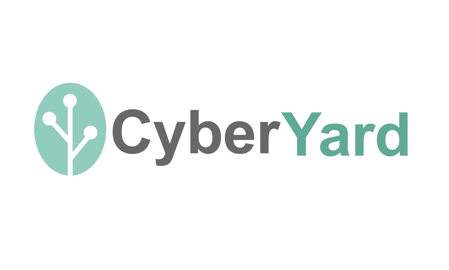 CyberYard.com