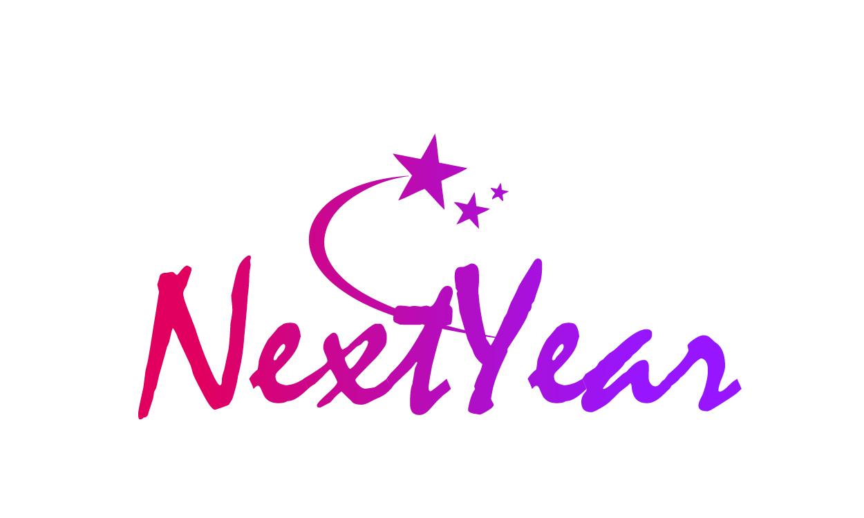 NextYear.com