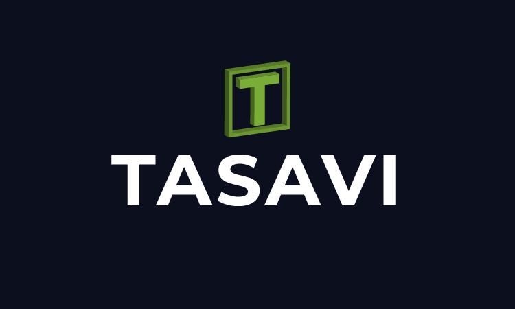 Tasavi.com