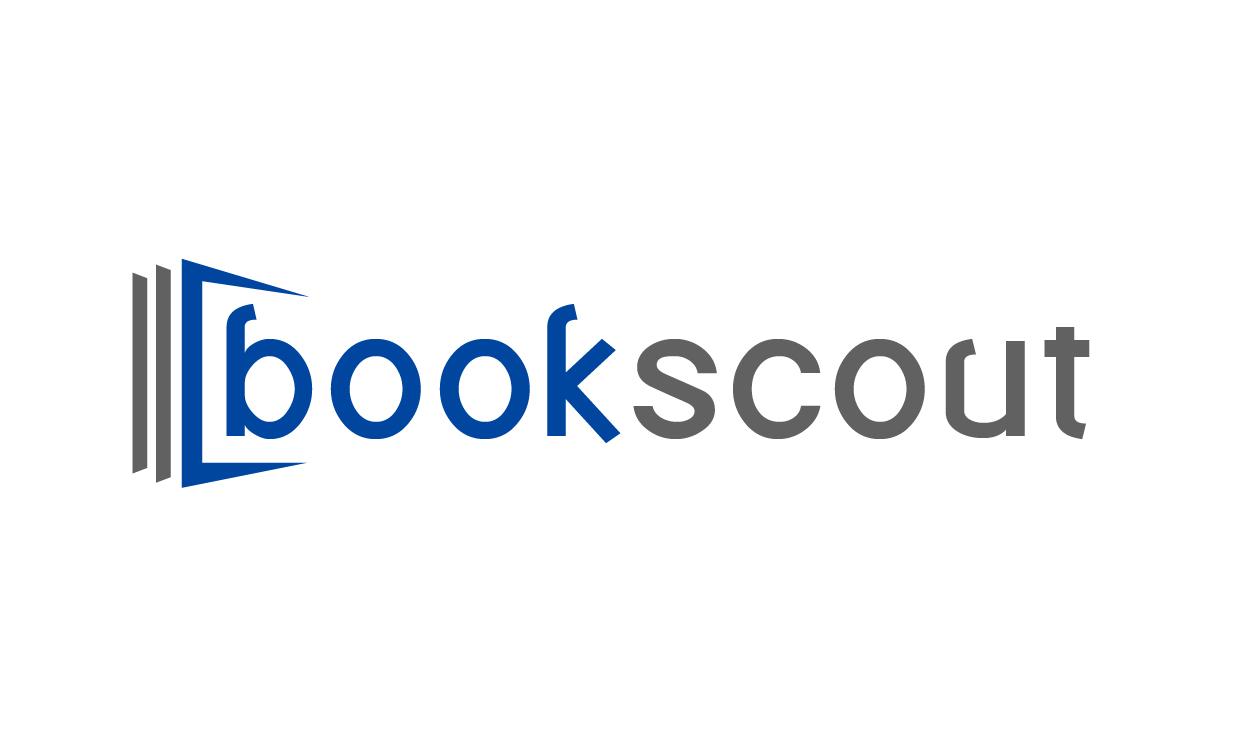 BookScout.com