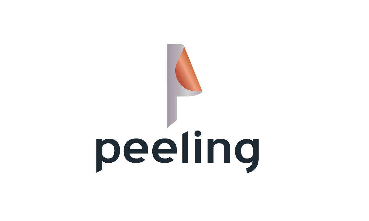 Peeling.com