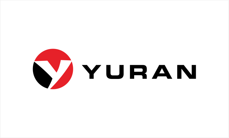 Yuran.com