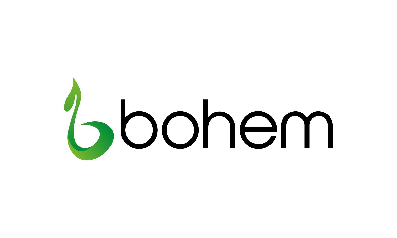 Bohem.com