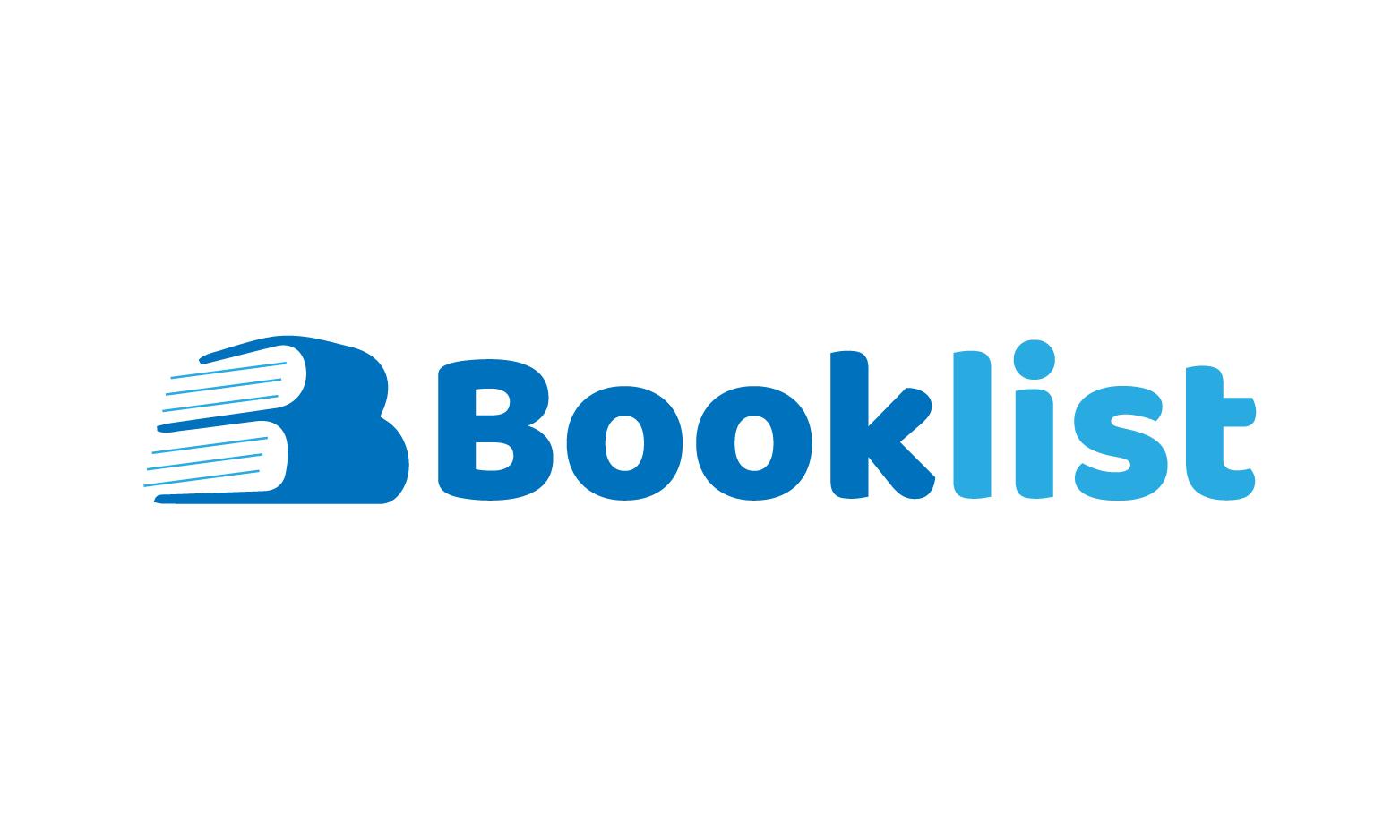 Booklist.com