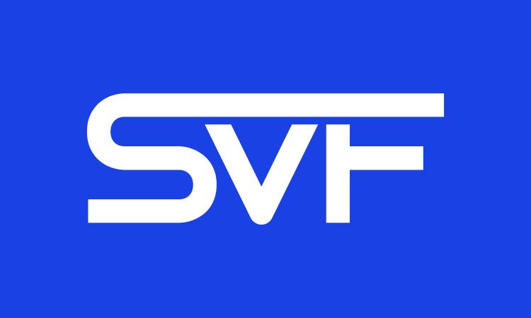SVF.org