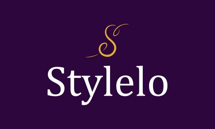 Stylelo.com