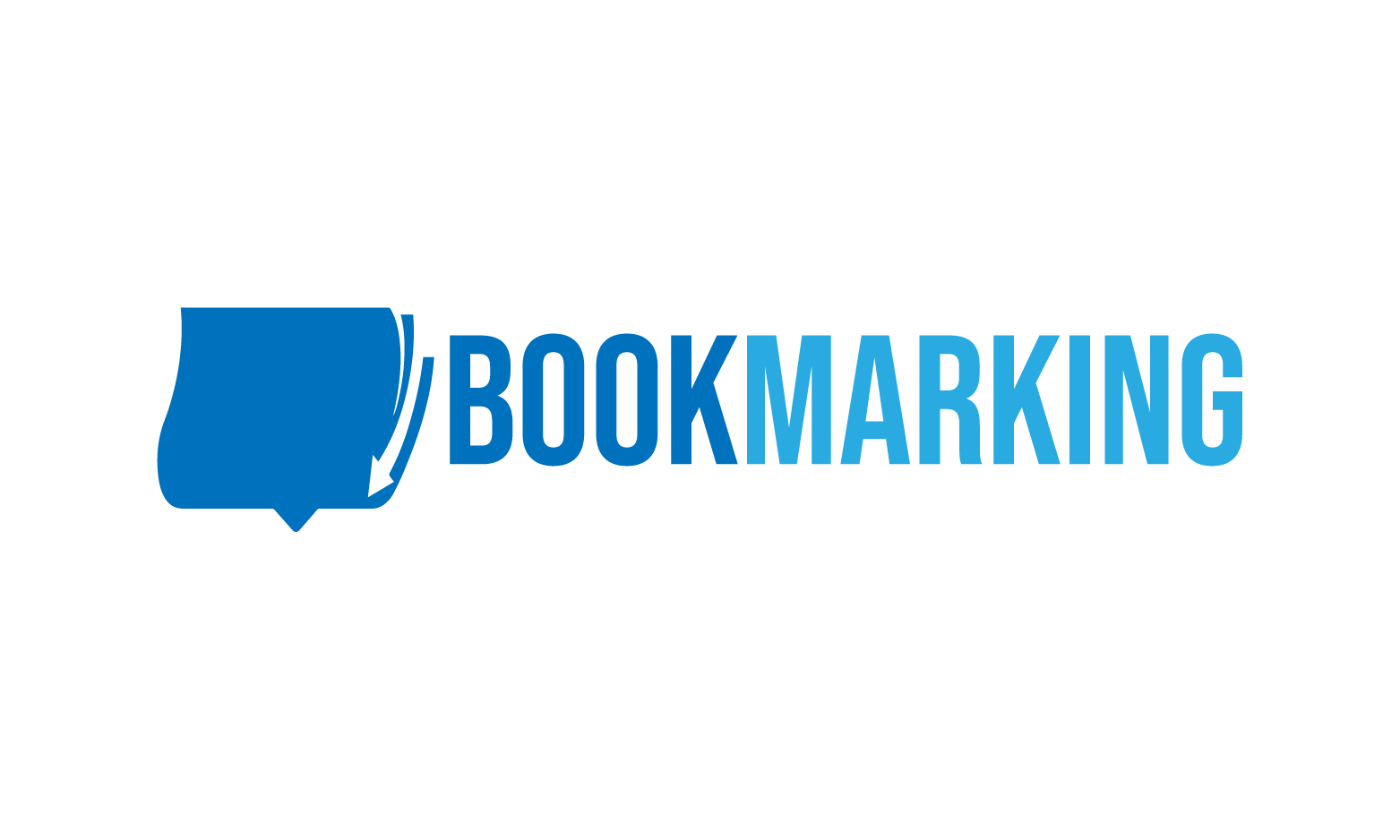 Bookmarking.com