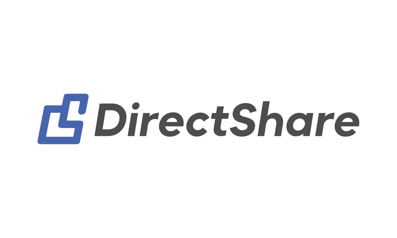 DirectShare.com