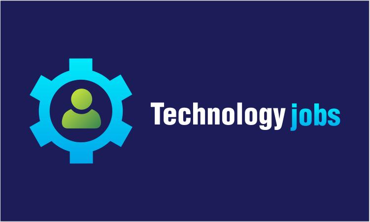 TechnologyJobs.com