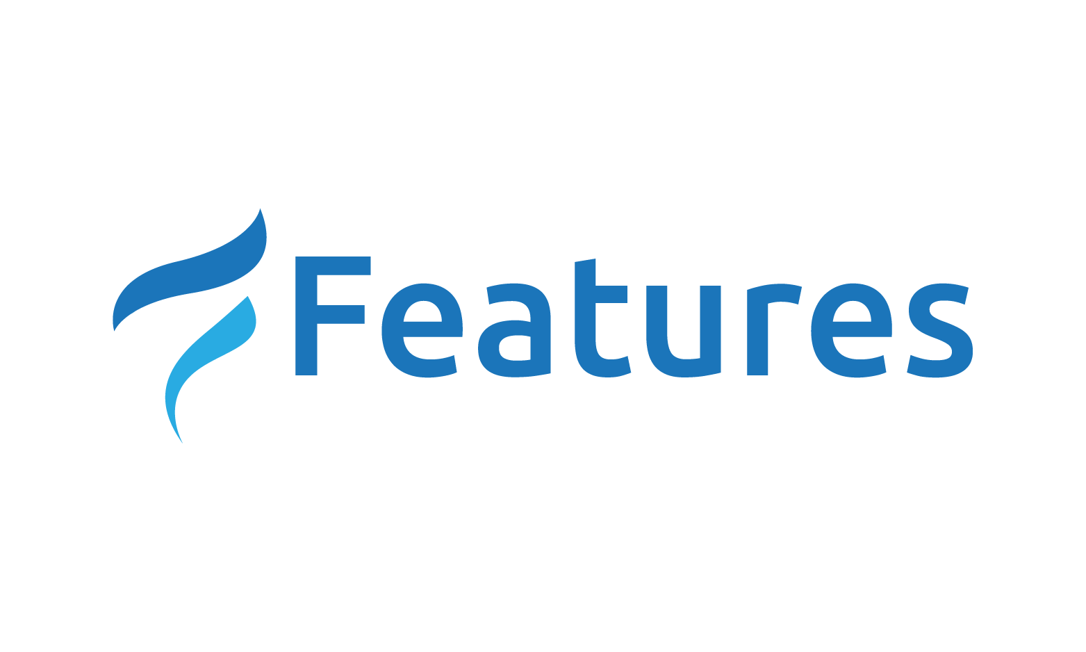 Features.com