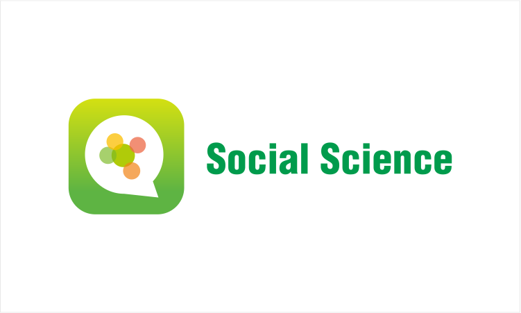 SocialScience.com