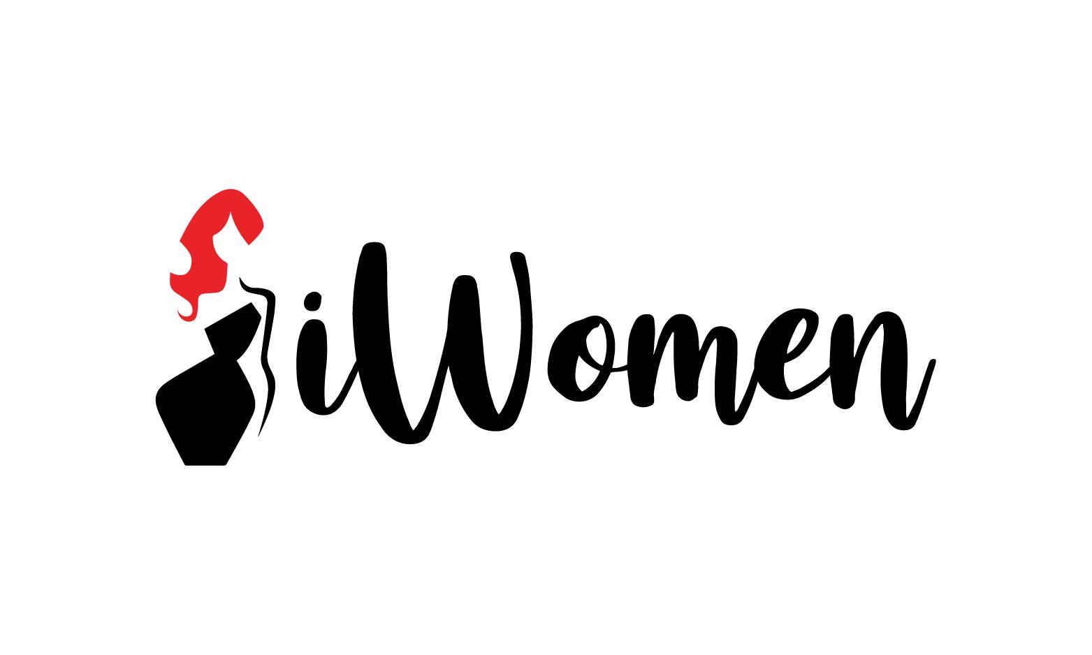 Iwomen.com