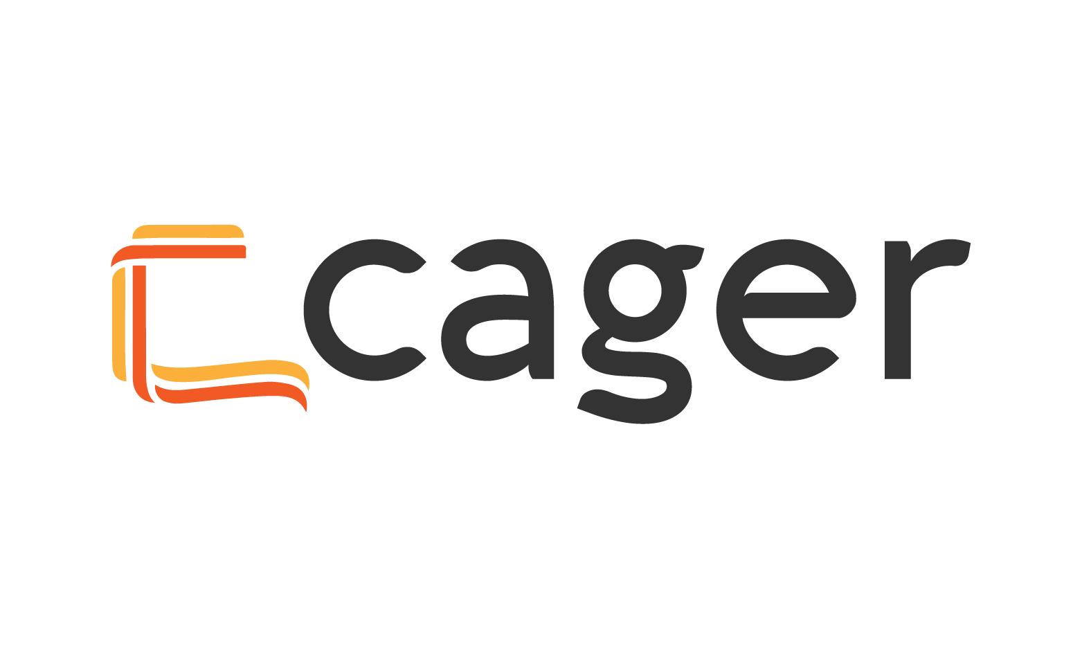 Cager.com
