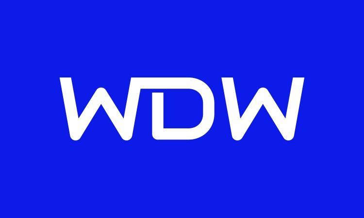 WDW.io