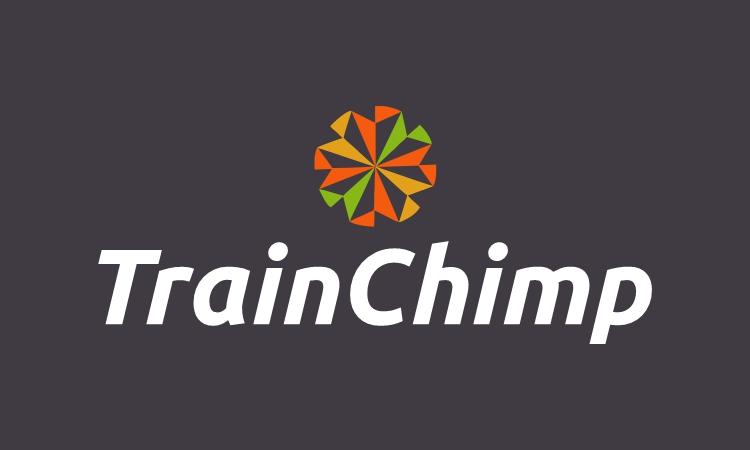 TrainChimp.com