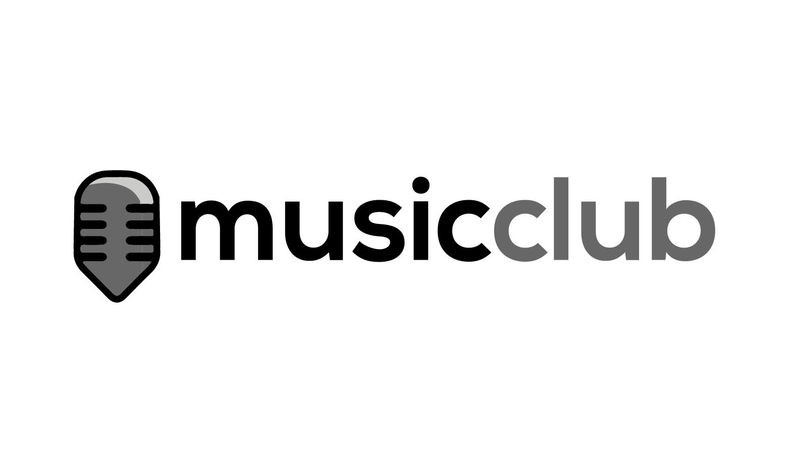 MusicClub.com