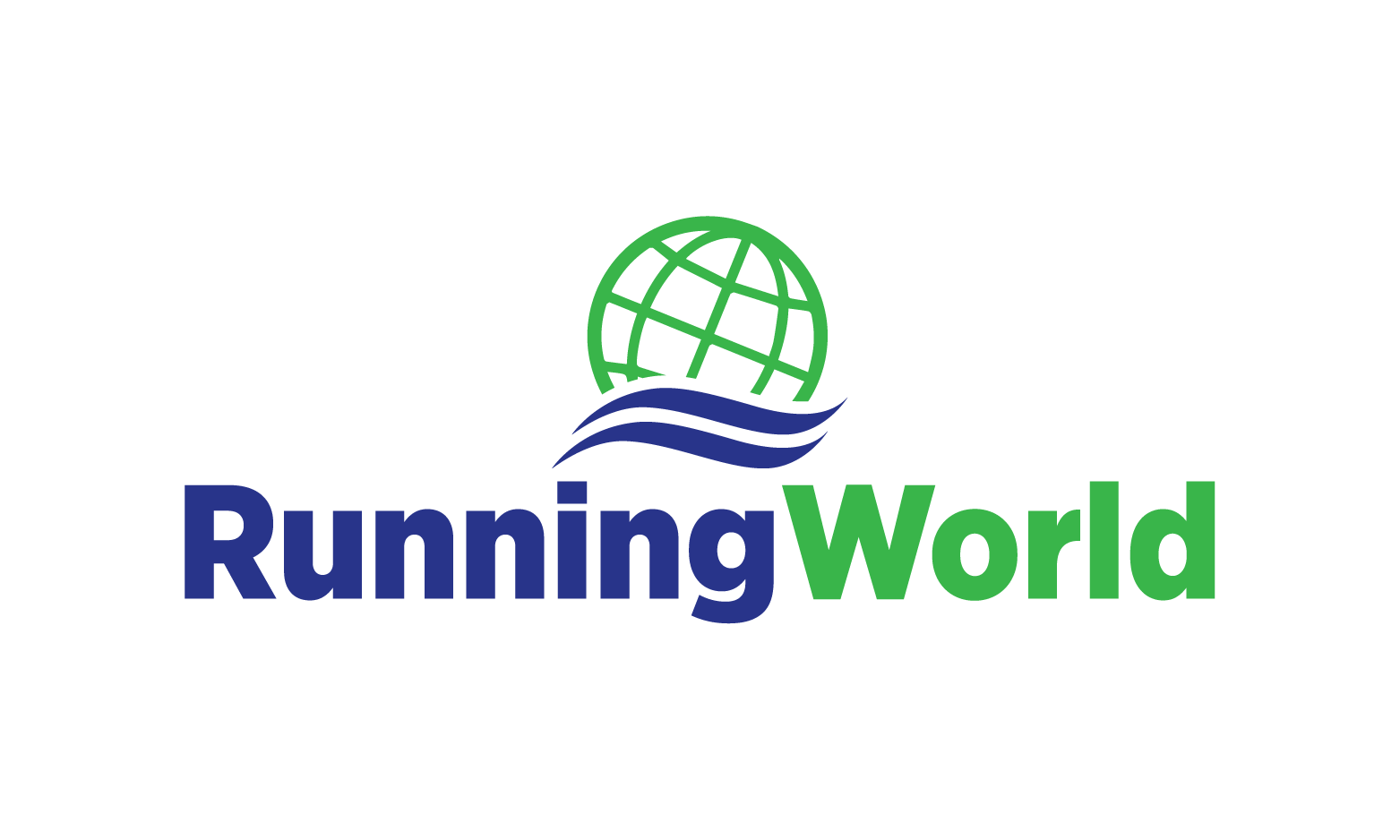 RunningWorld.com