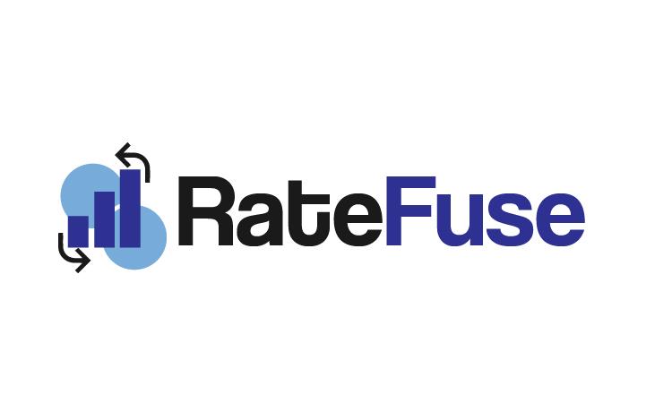 RateFuse.com