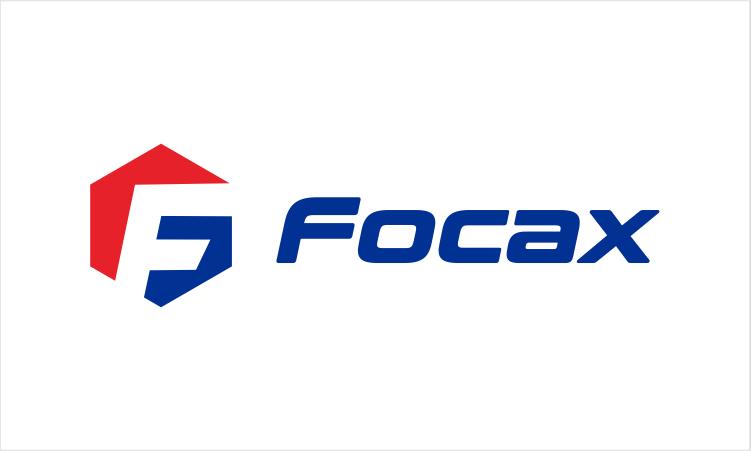 Focax.com