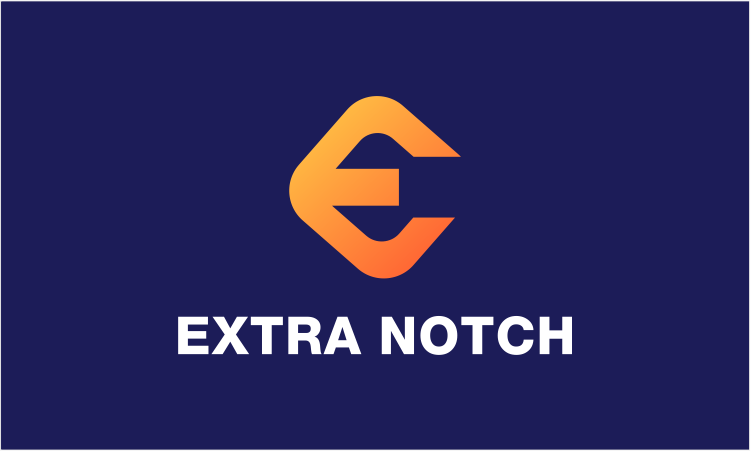 ExtraNotch.com