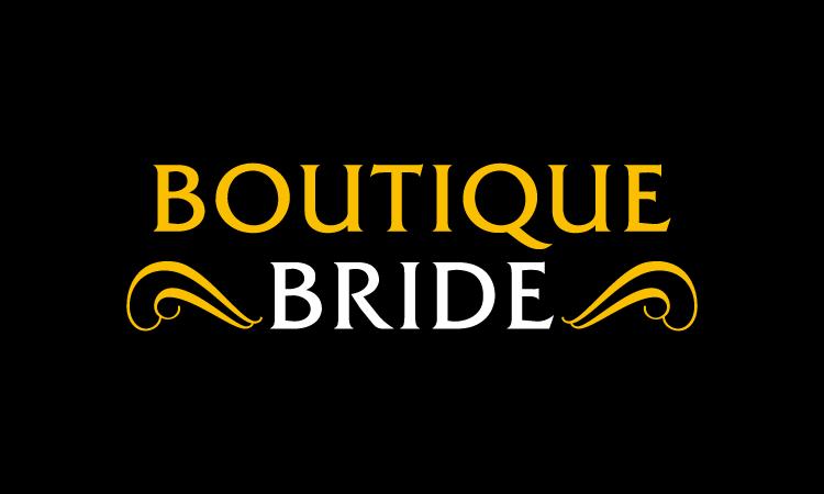 BoutiqueBride.com