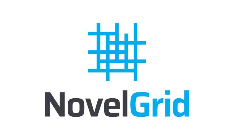 NovelGrid.com