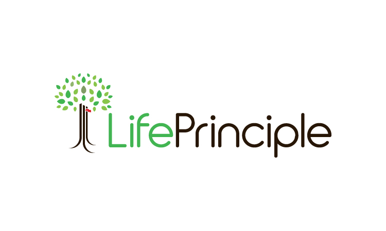 LifePrinciple.com