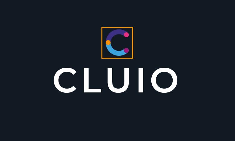 Cluio.com