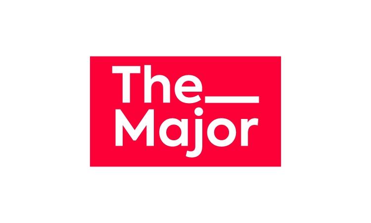 TheMajor.com