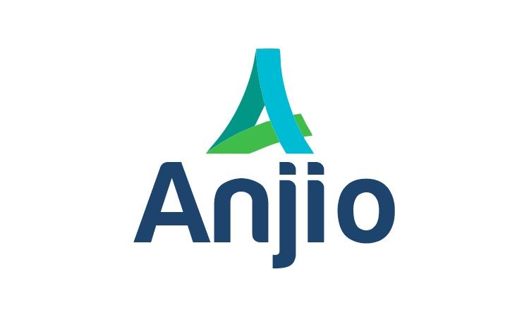 Anjio.com