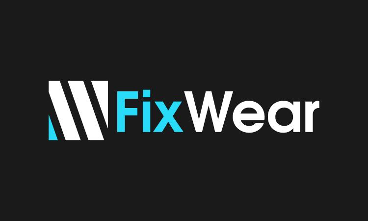 FixWear.com