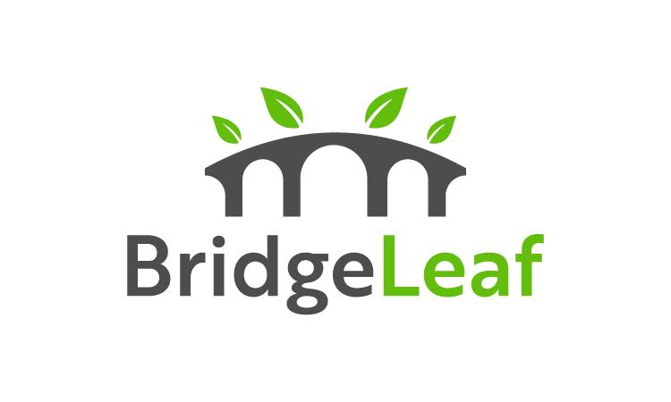 BridgeLeaf.com