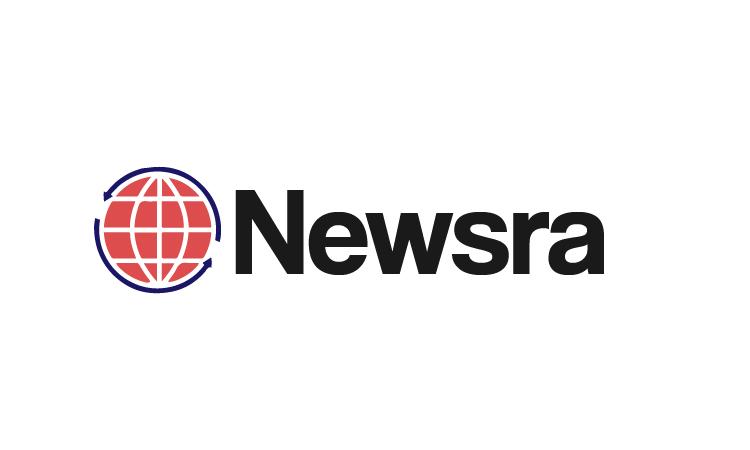 Newsra.com