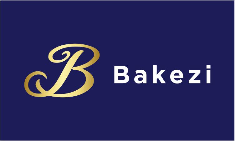 Bakezi.com