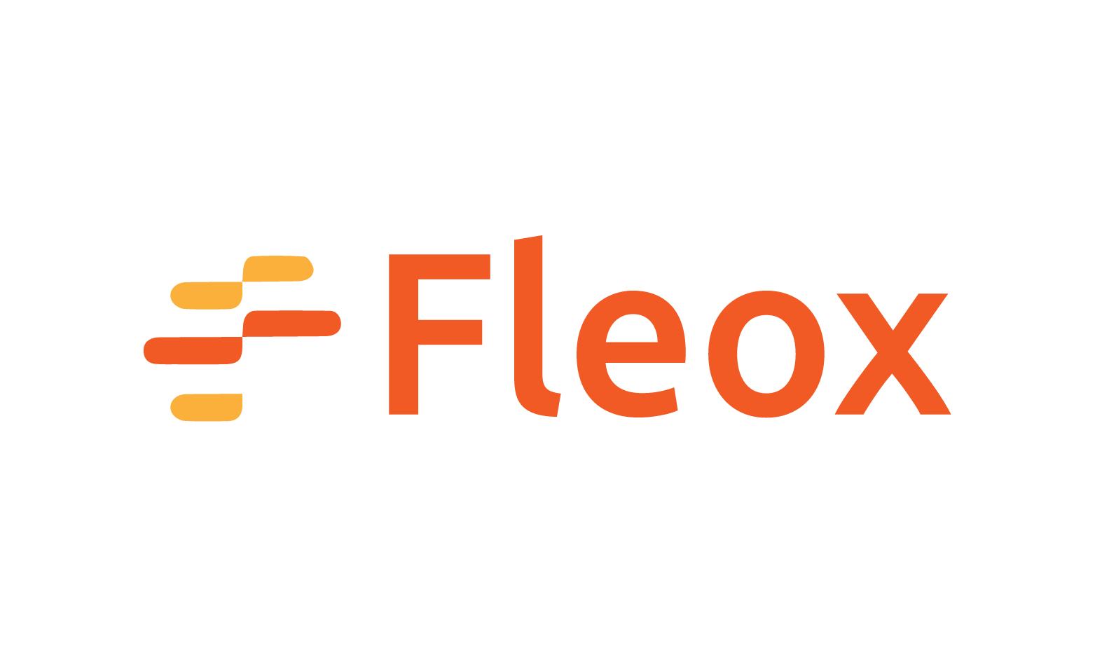 Fleox